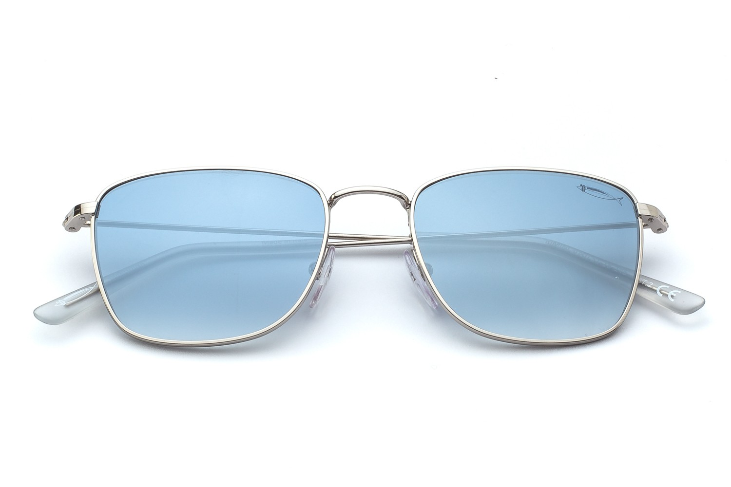 Havana - Gray Shaded Lenses